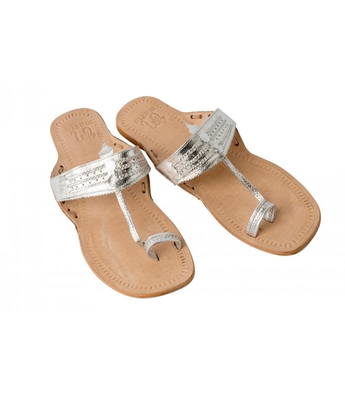 Sandale Indienne Femme Femme Indienne Sandale Indienne Sandale Femme Sandale Indienne Femme Sandale vmNn8Ow0