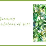 Greenery-Pantone-Colour-of-2017