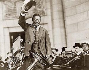 Théodore-Roosevelt-Panama1