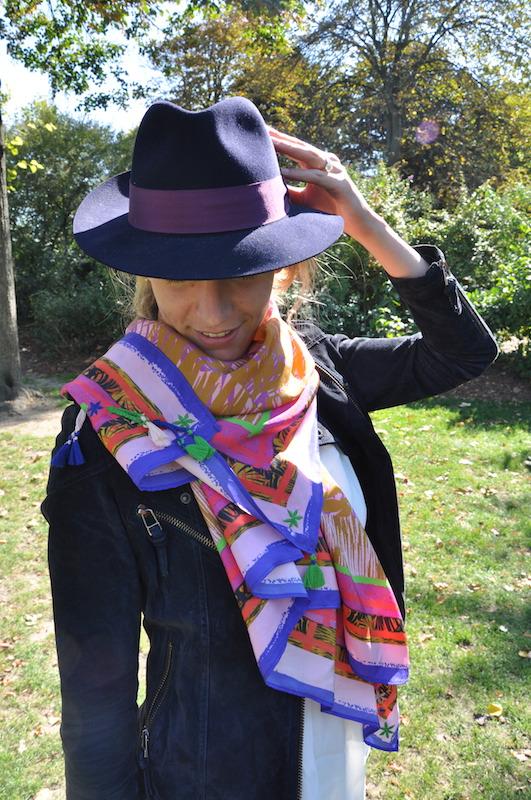 Chapeau-feutre-tribeca