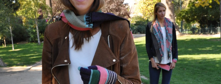 sac-bonnet