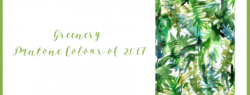 Greenery-Pantone-Colour-of-2017