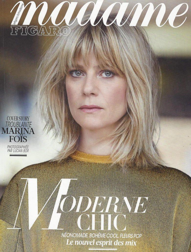 MadameFigaro14et15Avril2017Couv